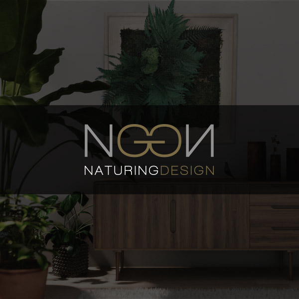 NATURING DESIGN - Diseño Web - alQuimia Publicidad - Valladolid