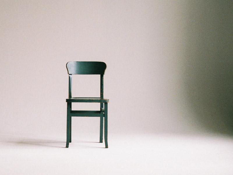 Alquiler de mobiliario para eventos en Valladolid