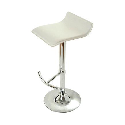Alquiler de sillas altas para eventos en Valladolid