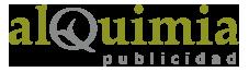 alQuimia Publicidad