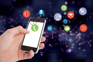 Imagen que ilustra el concepto UX o Experiencia de Usuario